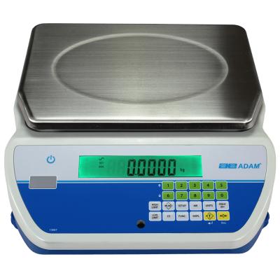 Adam Portable Cruiser Scales