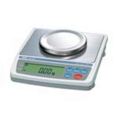 A and D Weights and Measures Class II Balances