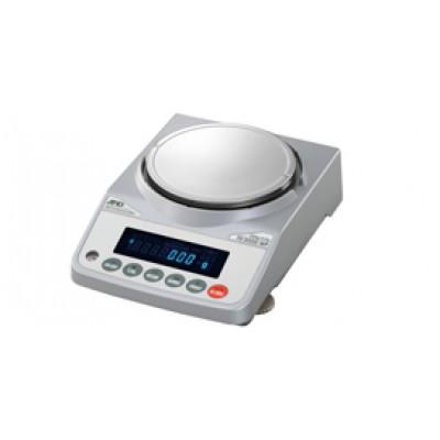A&D Fxi IP68 IP65  Waterproof Balances From £736 - £831