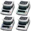 A&D MX50 51g x 0.001g Moisture Analyser