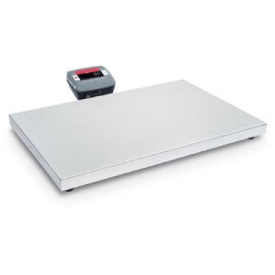 Ohaus Catapault Platform  Scales