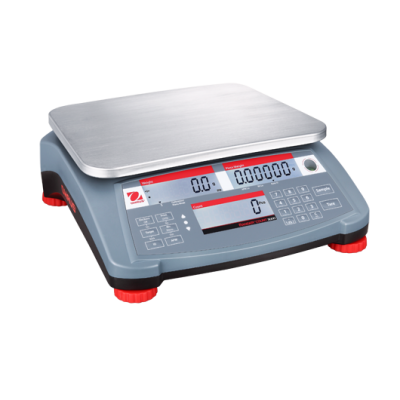 Ohaus Ranger Modular Counting Scales - 2 scale options available