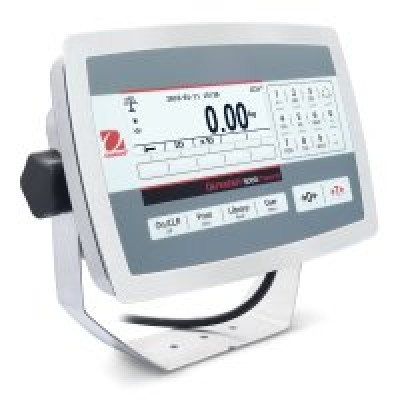 Ohaus Defender 5000 Stainless series from £1220