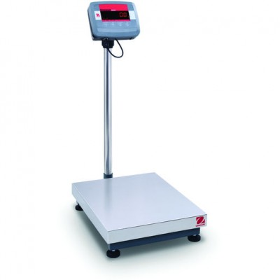 NEW *** Ohaus Defender General Purpose Scales  From £295