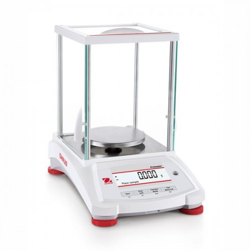 Ohaus Pioneer precision balance Series From £823