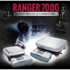 Ohaus Ranger 7000 Trade Approved Series