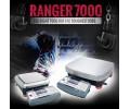Ohaus Ranger 7000 Series