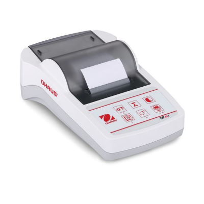 Ohaus SF40 Printer