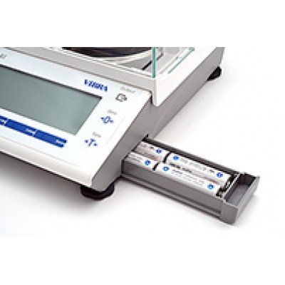 Vibra Shinko  Ale Series Precision Balances - Approved Models Available for gold Jewelery shops
