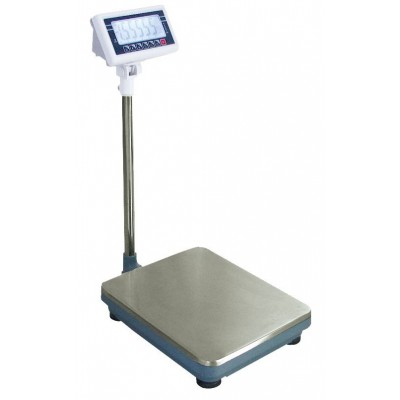 T Scale BW Bench  Scales From £425