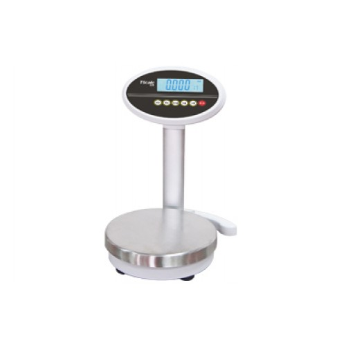 T Scale  Recipe /  Mixing Scales  From £293