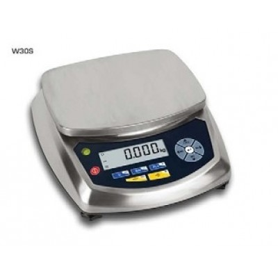 Hire Scales
